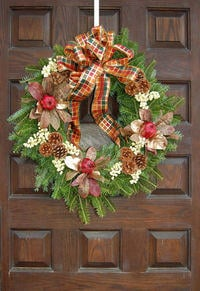 wreath-1224072